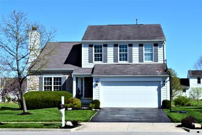 Orient Single Family Home Contingent Finance And Inspect: 5159 Horseshoe Drive S