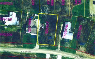 Howard Residential Lots & Land For Sale: Winesap Court