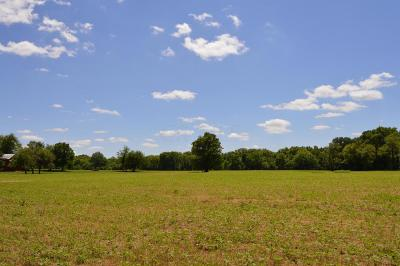 Pickerington Residential Lots & Land For Sale: 7515 Reynoldsburg Baltimore Road NW