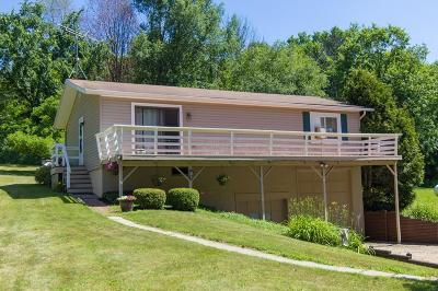 Howard Single Family Home For Sale: 42 Orchard View Court