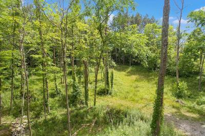 Powell Residential Lots & Land For Sale: 2301 Carriage Road