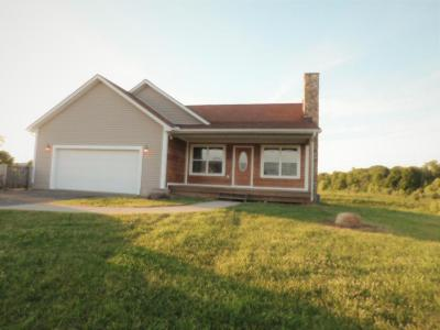 Marengo Single Family Home For Sale: 470 Treesong Road