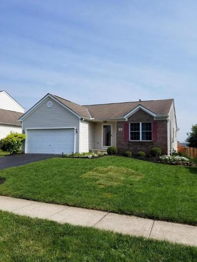 Etna Single Family Home Contingent Finance And Inspect: 51 Gala Avenue