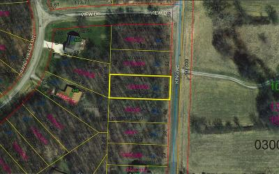 Howard Residential Lots & Land For Sale: King Road