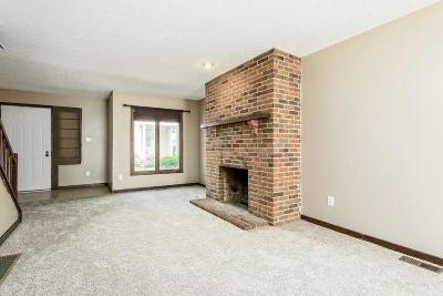 Dublin Condo For Sale: 341 St Andrews Drive