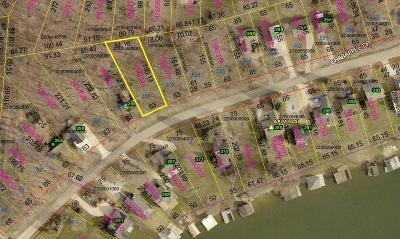 Howard Residential Lots & Land For Sale: Crabapple Drive #Lot #558