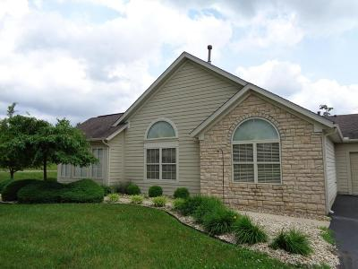 Chillicothe OH Condo For Sale: $235,000
