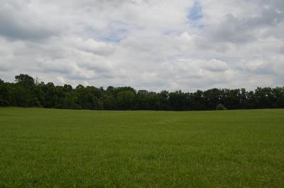 Alexandria Residential Lots & Land For Sale: Hardscrabble Road