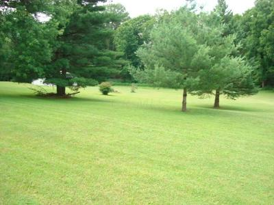 Chillicothe OH Residential Lots & Land Contingent Finance And Inspect: $49,900