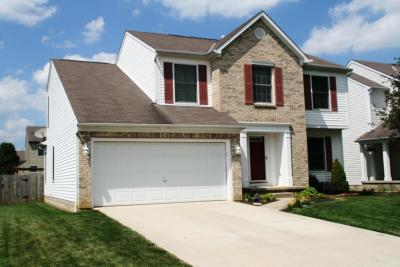 Etna Single Family Home Contingent Finance And Inspect: 176 Gala Avenue
