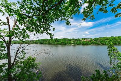 Columbus Residential Lots & Land For Sale