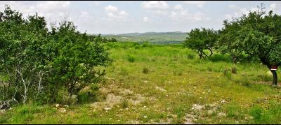 Marengo Residential Lots & Land For Sale: 3064 County Road 170