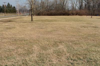Columbus OH Residential Lots & Land For Sale: $12,500