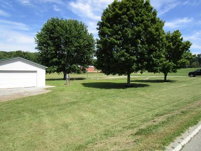 Chillicothe OH Residential Lots & Land For Sale: $52,900