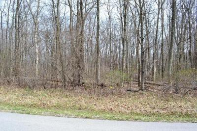 Alexandria Residential Lots & Land For Sale: 201 Stonesthrow Drive