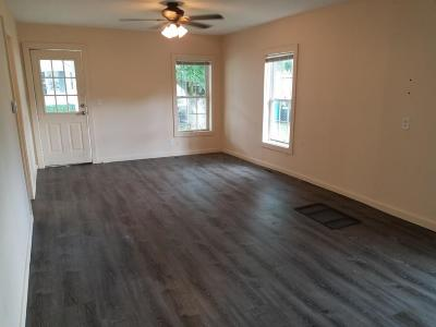 West Jefferson Single Family Home For Sale: 205 Smith Street