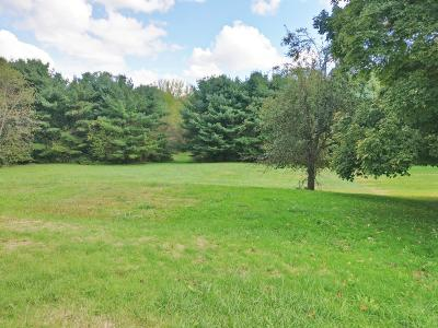 Blacklick Residential Lots & Land For Sale: 2650 Reynoldsburg - New Albany Road