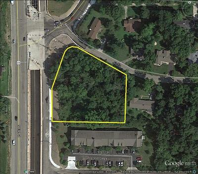 Columbus Residential Lots & Land For Sale: 7750 N High Street