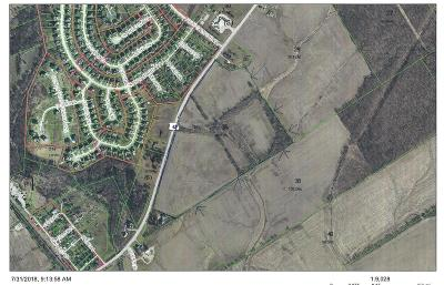Plain City Residential Lots & Land For Sale: Us 42