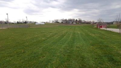 Chillicothe OH Residential Lots & Land For Sale: $46,000