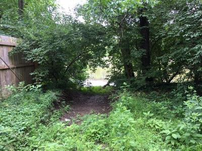 Columbus Residential Lots & Land For Sale: Condon Drive