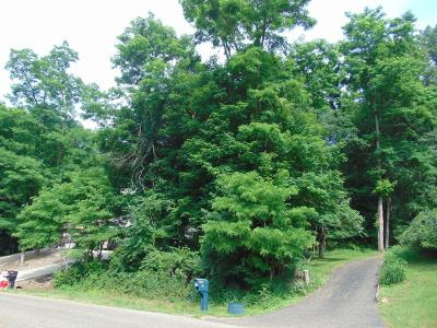Howard Residential Lots & Land For Sale: Lot 560 Crabapple Drive