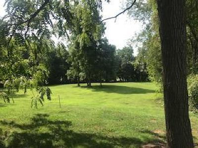 Fredericktown Residential Lots & Land For Sale: W Sandusky Street