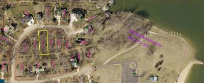 Howard Residential Lots & Land For Sale: Lot 28 Parkview Court