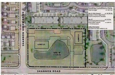 Canal Winchester Residential Lots & Land For Sale: Shannon Road