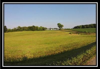 Lancaster Residential Lots & Land For Sale: 5470 Royalton Road SW