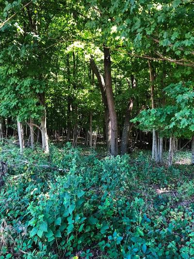 Mount Vernon Residential Lots & Land For Sale: Woodlake Trail