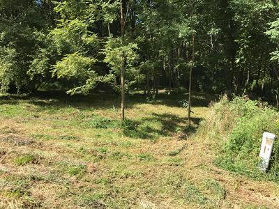 Howard Residential Lots & Land For Sale: Apple Valley Drive #123