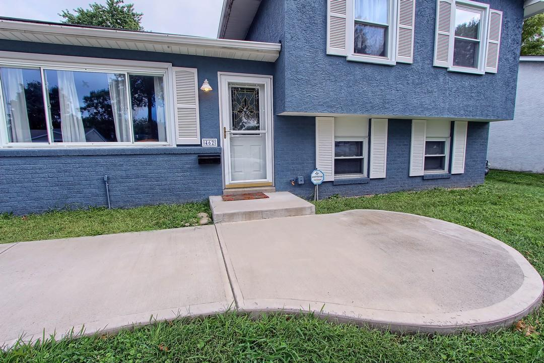 Magnificent 3 Bed 2 Baths Home In Gahanna For 164 900 Best Image Libraries Sapebelowcountryjoecom