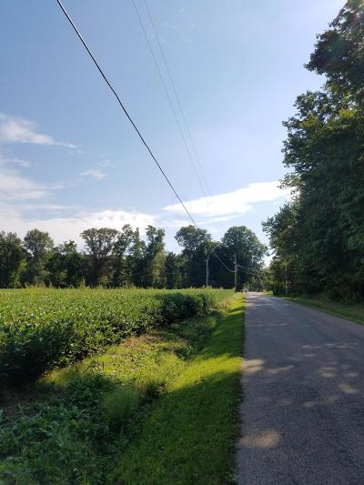 Pickerington Residential Lots & Land For Sale: Bickel Church Road NW