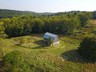 Mount Vernon Residential Lots & Land For Sale: 17180 Paige Road