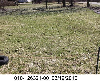 Columbus Residential Lots & Land For Sale: 1286 Key West Avenue