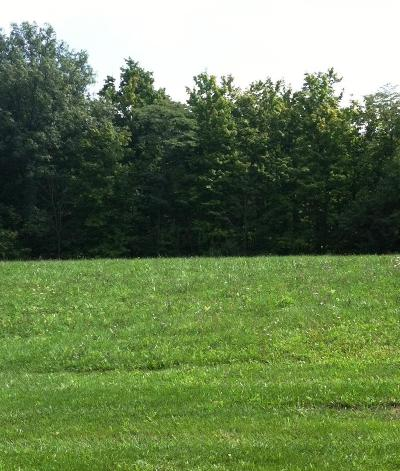 Powell Residential Lots & Land For Sale: 6905 Harriott Road