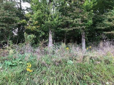Johnstown Residential Lots & Land For Sale: Racoon Run Road