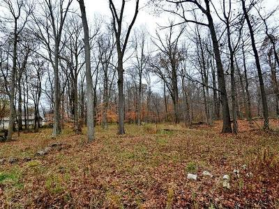 Residential Lots & Land For Sale: 9550 Watkins Road SW