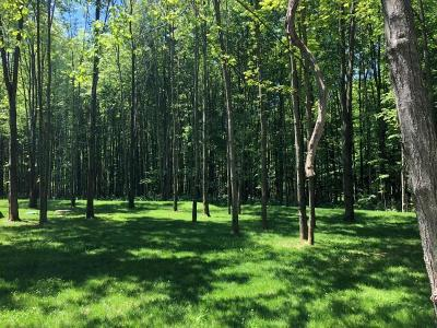 Westerville Residential Lots & Land For Sale: 6307 Ulry Road