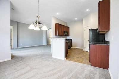 Columbus Condo Contingent Finance And Inspect: 9105 Polaris Lakes Drive