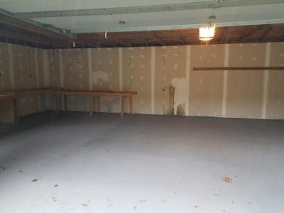 Grove City Single Family Home For Sale: 2816 Sandusky Street