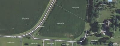 Pickerington Residential Lots & Land For Sale: Busey Road NW