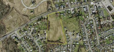Johnstown Residential Lots & Land For Sale: 383 W Coshocton Street
