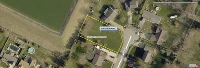 Washington Court House OH Residential Lots & Land For Sale: $50,000
