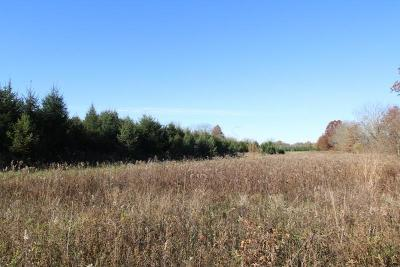Sunbury Residential Lots & Land For Sale: St Rt 3 Highway