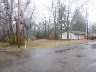 Newark Residential Lots & Land For Sale: Wright Drive