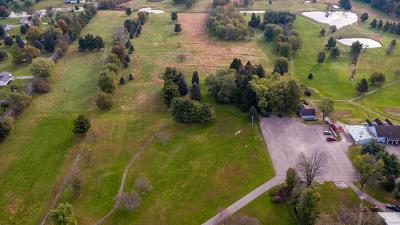 Lancaster Residential Lots & Land For Sale: 3960 Fremar Road NE #3968