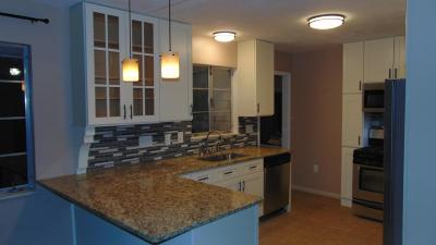Columbus Single Family Home Contingent Finance And Inspect: 2826 Wellesley Road