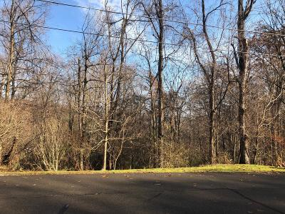 Newark Residential Lots & Land For Sale: 394 Brentwood Drive NE